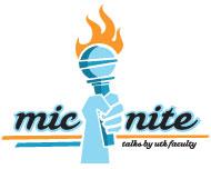 mic-nite