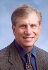 Michael Zemel