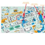 Move-in Map 2010 (Click for full-size version)