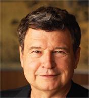 Phillip Moffitt