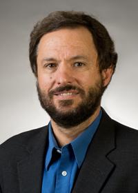 Stephen Zunes, University of San Francisco