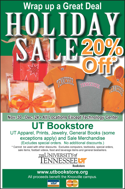 ut_bookstore_holiday_sale_2009
