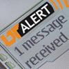 UT Alert
