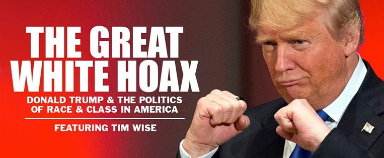 Great-White-Hoax-film