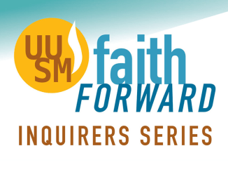 Faith Forward Inquirers Series