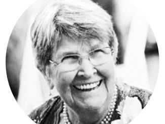 Bettye Barclay