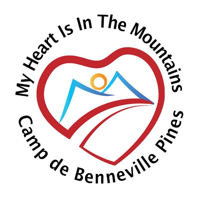 Camp De Benneville Pines COVID-19 Fund