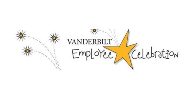 Employee Celebration offers free tickets to Feb. 9