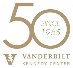 https://i0.wp.com/news.vanderbilt.edu/files/VKC-50-art-square-2-use-250x234.jpg