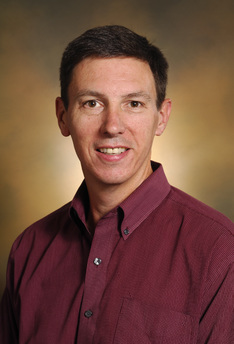 Shane Hutson
