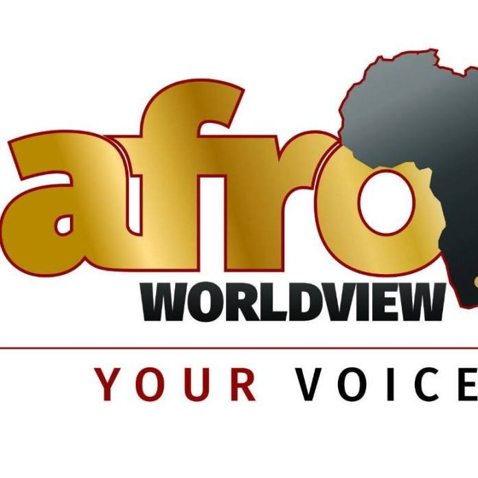 Afro Worldview shut down by MultiChoice