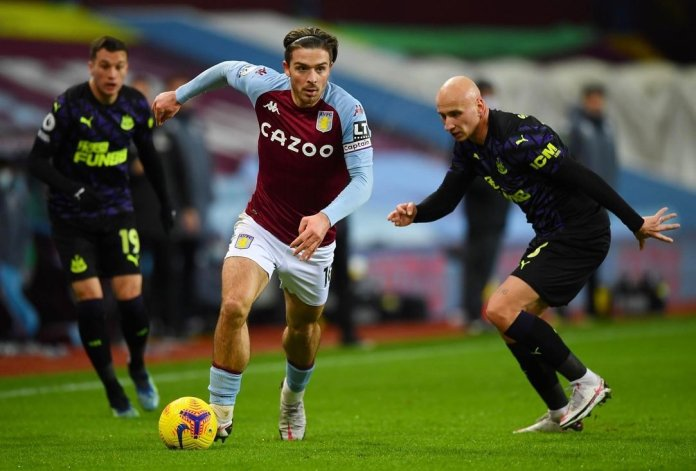 The renaissance of the attacking midfielder