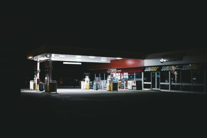 AA expects an 'extremely high' hike in fuel costs come April