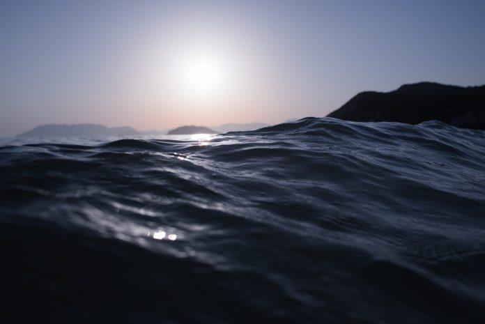 69-year-old man drowns at Strand Beach
