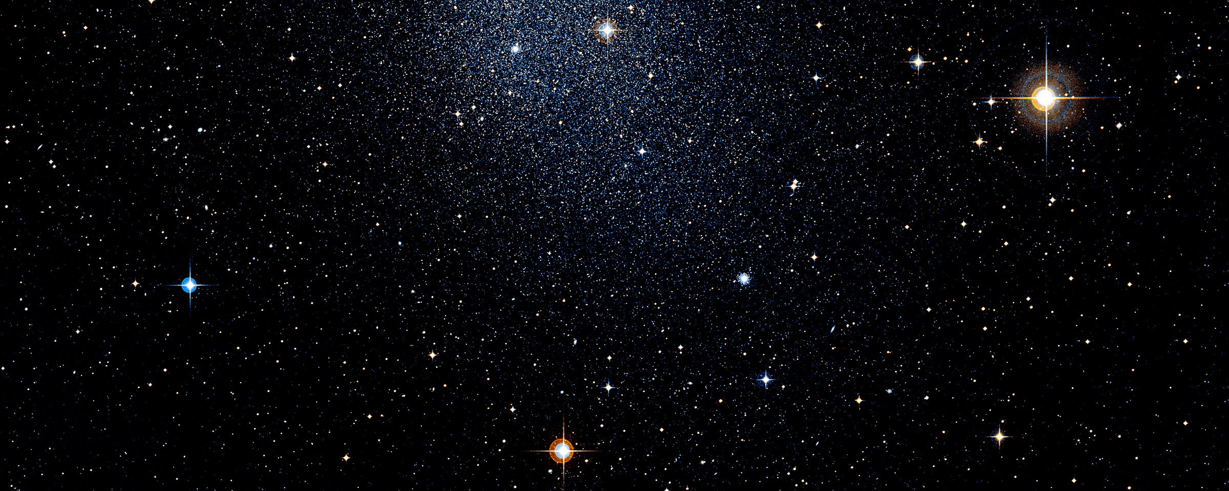 astronomers discovery backs theory