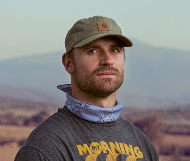 Uva Alumnus Chris Long Has Parlayed The Fame And Fortune Of A Standout Pro Football Career Into A Platform To Advance Several Charitable Causes