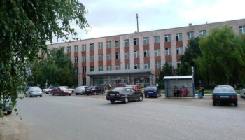 поликлиника город маркс