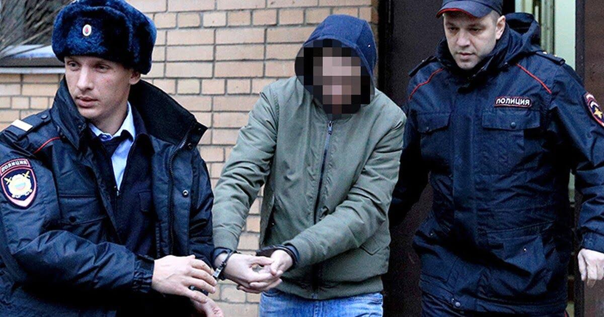 Несовершеннолетними в Марксе совершено 13 преступлений в текущем году