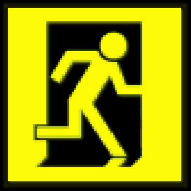 exit_pixel_bg