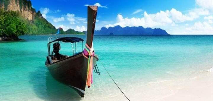 Westminster College MO Vietnam Travel Course 2016