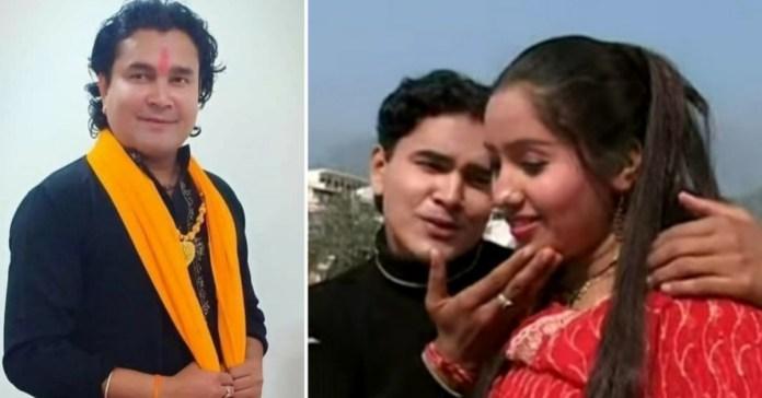 Pushpa Chhori Pauri Khal kiSong actor Jaypal Negi dies in delhi