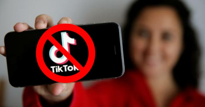 59 Chinese apps including TikTok Banned in India