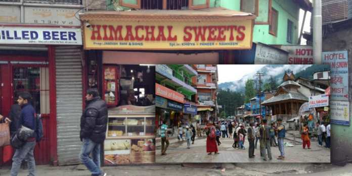 Himachal curfew : Know how many hours shops will be open in which district