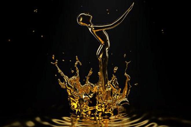 2019 promax awards