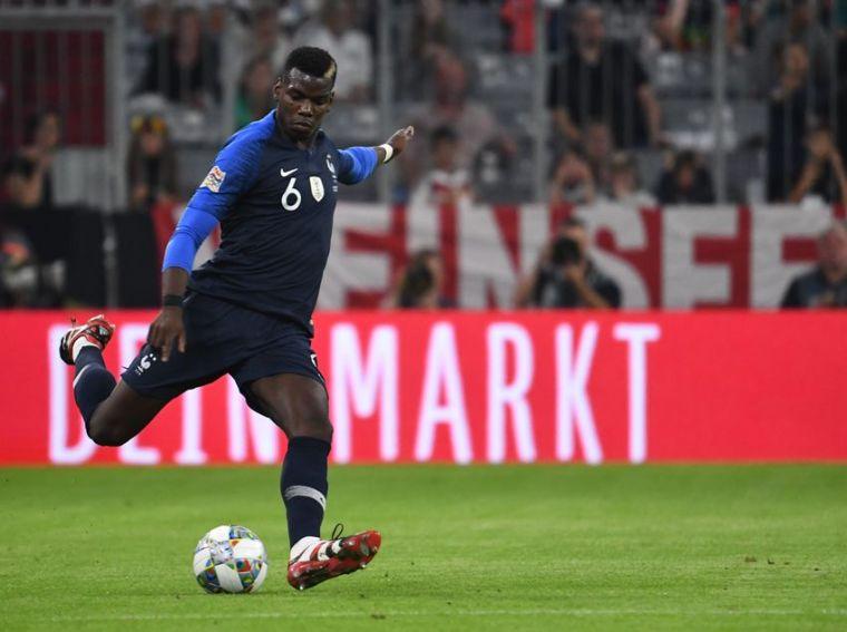 France vs Netherlands predictions