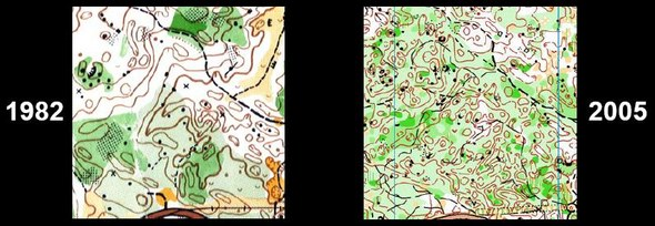 historymap_s.jpg