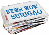 Surigao News, Philippines