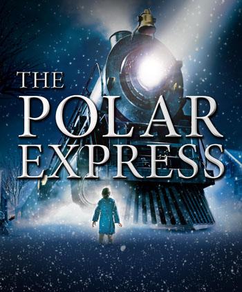 polar express film # 65