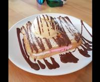 just desserts 5