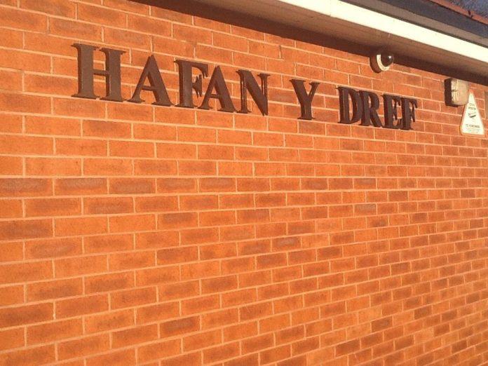 Hafan Y Dref