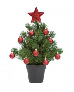 Grüne Weihnachten: So bleibt Ihr Christbaum lange frisch