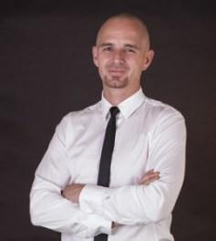Geballte Marketingpower durch langjährige Agenturerfahrung bietet das Würth Produktmarketing-Team rund um Georg Praher.