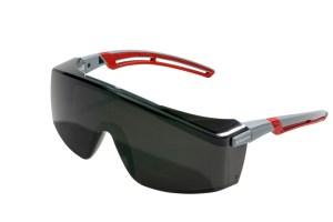 Schweisserbrille Fornax