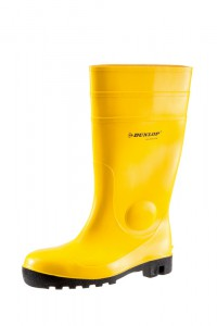 Dunlop S5