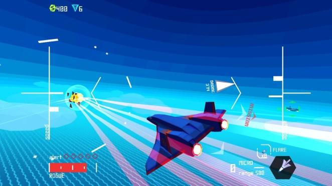 Next Week on Xbox: Neue Spiele vom 27. bis 31. Januar: Sky Rogue