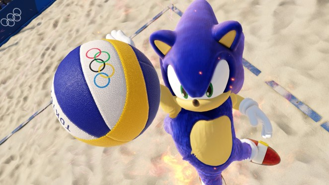 Next Week on Xbox: Neue Spiele vom 21. bis 25. Juni: Olympic Games Tokyo 2020 - The Official Video Game