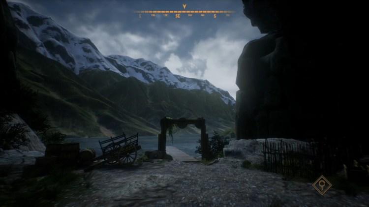 Next Week on Xbox: Neue Spiele vom 28. Juni bis 2. Juli: Treasure Hunter Simulator