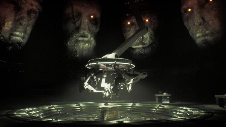 Next Week on Xbox: Neue Spiele vom 13. bis 17. September: Apsulov: End of Gods