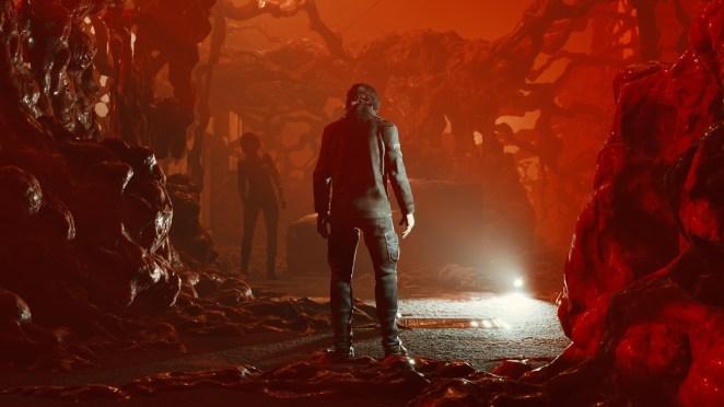 Next Week on Xbox: Neue Spiele vom 23. bis 27. August: Darker Skies