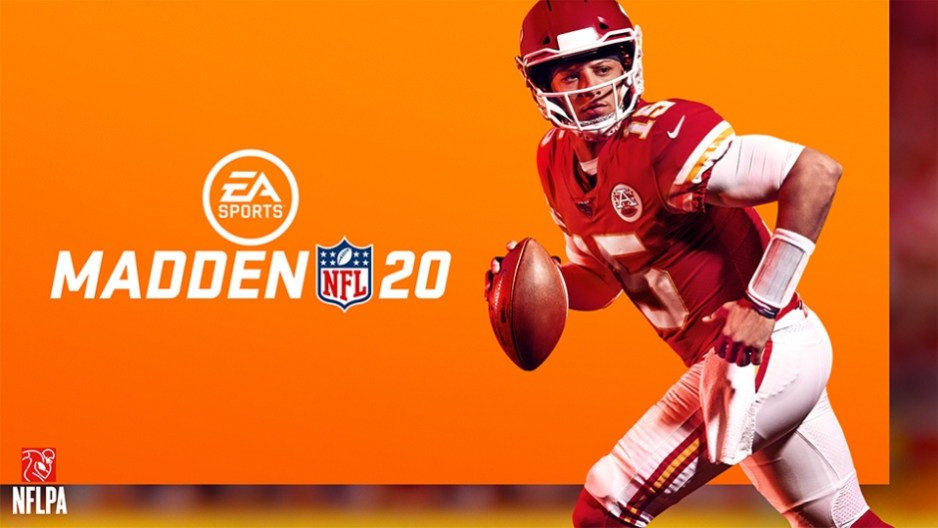 5 Reasons to Play Madden NFL 20 Starting Today with Early