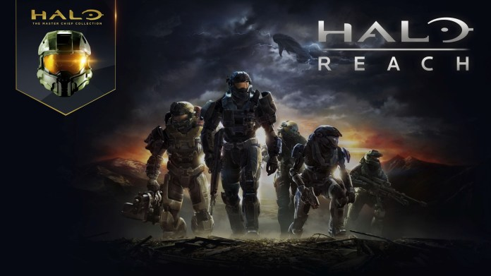 https://i0.wp.com/news.xbox.com/en-us/wp-content/uploads/sites/2/2019/12/Halo_TMCC_Reach_KeyArt_Horiz_Fina1.jpg?w=696&ssl=1