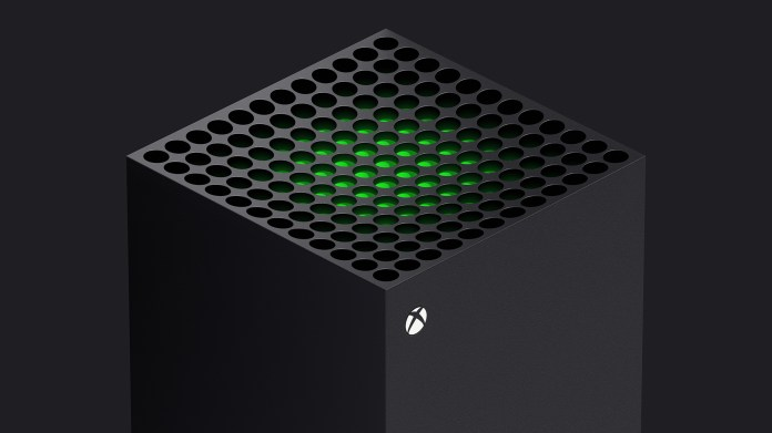 Xbox Series X What S The Deal With Latency Xbox Wire