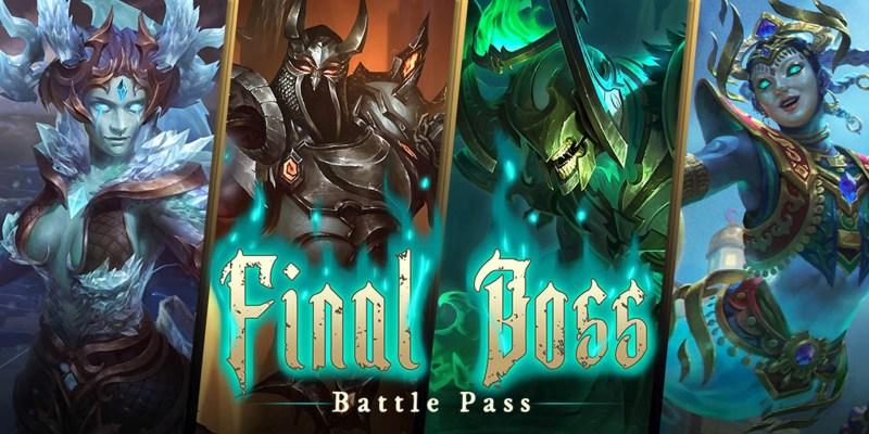 SMITE BattlePass 7.5 FinalBoss 1024x512 1