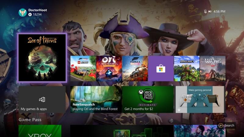 Xbox Insiders - June 2020