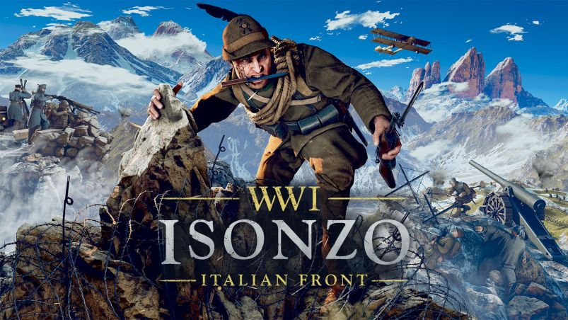 Isonzo