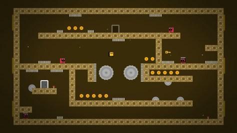 Dungeon Escape: Console Edition – June 2